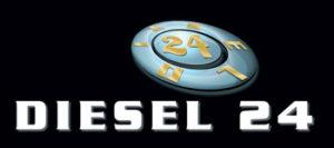 diesel24 300x133