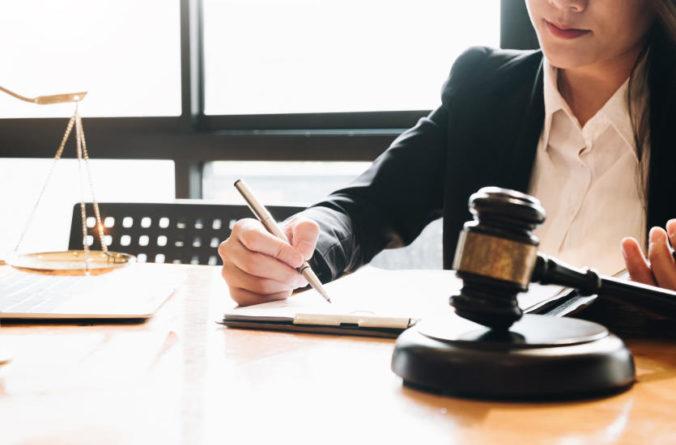 obsluga prawna e1600150412942