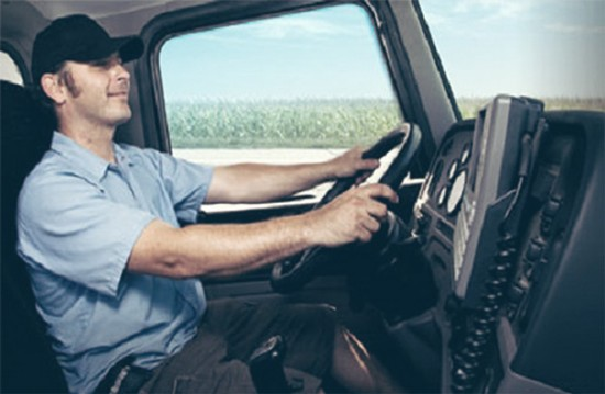 kierowca 550x359 1